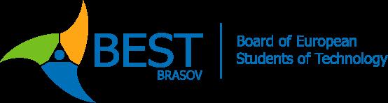 BEST Brasov
