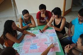 implicare_in_educatie2