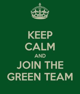 Green_team