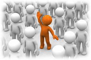 Ce înseamnă voluntariatul pentru mine? #2