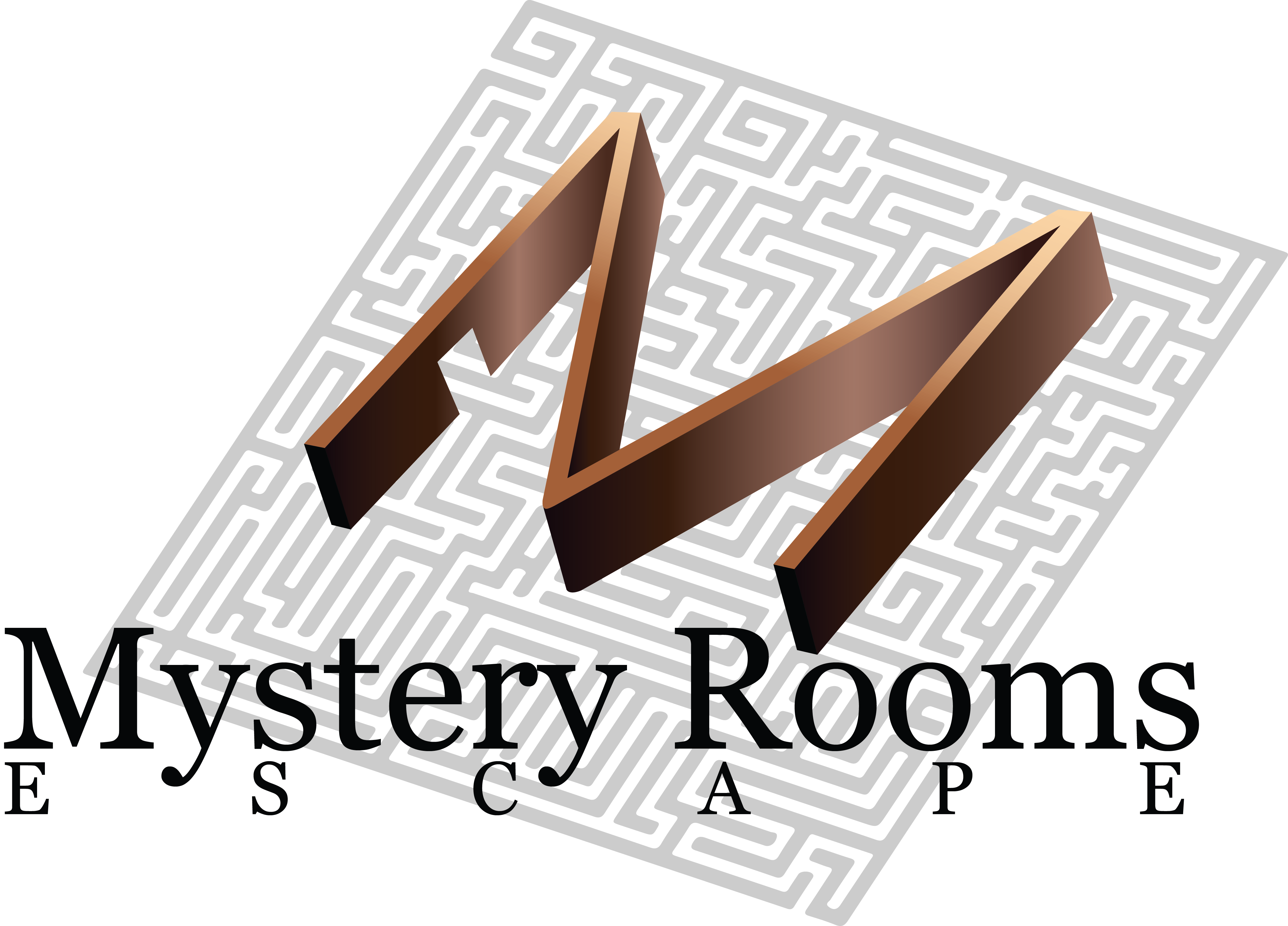 Mistery Rooms